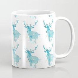 Elk color Coffee Mug