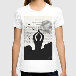 Sister moon T-shirt