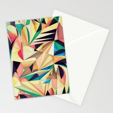Alright Stationery Cards
