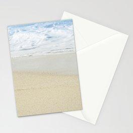 Hookipa Magic Stationery Cards