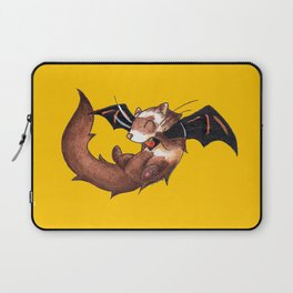 Ferretpire Laptop Sleeve
