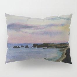 By Gerlinde Streit Pillow Sham
