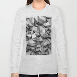 Nutous #1 Long Sleeve T-shirt