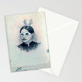 Marcia Stationery Cards