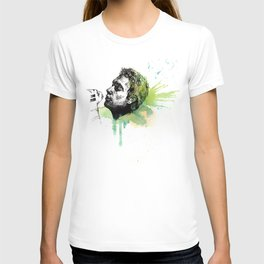 Shiver T-shirt