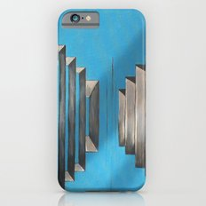 untitled-unfinnished iPhone 6s Slim Case