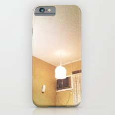 We Live Here  iPhone 6s Slim Case