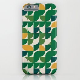 Lemon - Summer iPhone Case