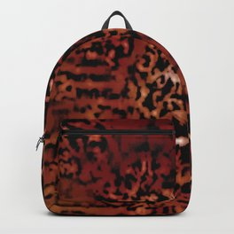 spa day Backpack