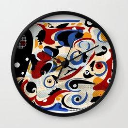 Profiling Series 1 Wall Clock