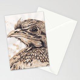 Penelope Blend Stationery Cards