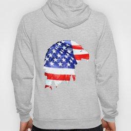 American Eagle Hoody