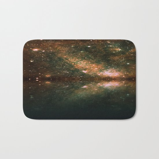 galaxy-32 Bath Mat