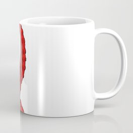 Will Not Be Forgotten  Coffee Mug