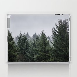 Eternal Laptop & iPad Skin
