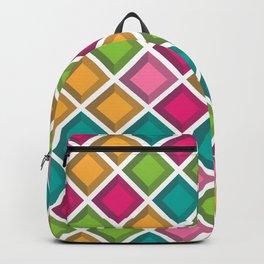 PAKAWA 1 Backpack