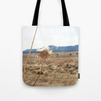 arizona Tote Bags featuring Arizona by Kakel-photography
