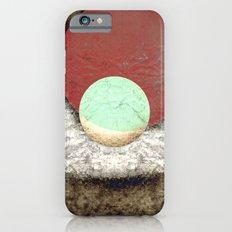 orbservation 05 Slim Case iPhone 6s