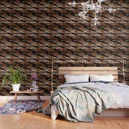 Carpe Librum Seize the Book Wallpaper