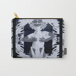 CHECKPOINT CHARLOTTE Carry-All Pouch