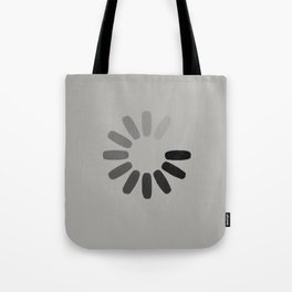 Wait for it... Tote Bag
