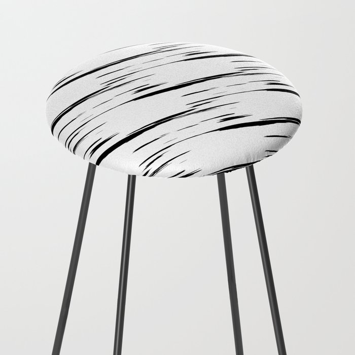 Decorative products Counter Stool