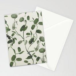 Hoya Carnosa / Porcelainflower Stationery Cards