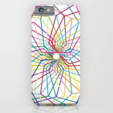 Chaos 2 Order iPhone 6s Slim Case
