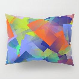 Flood Pillow Sham
