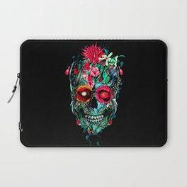 Sweet Toxic Laptop Sleeve