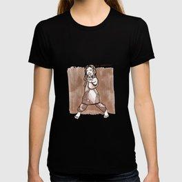 Biji Kurdistan T-shirt