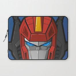 G1 Star Saber Laptop Sleeve