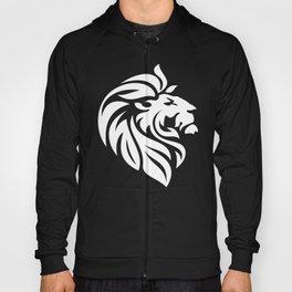 King Lion Hoody