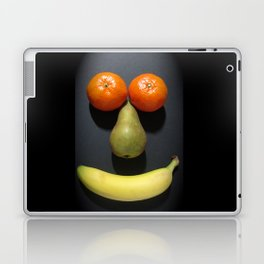 TOOTY FROOTY Laptop & iPad Skin