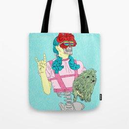 Dorothy Gale Tote Bag