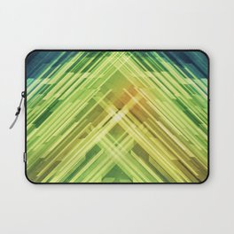 PONG #2 Laptop Sleeve