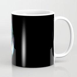 Wayne Coyne Embryo Coffee Mug