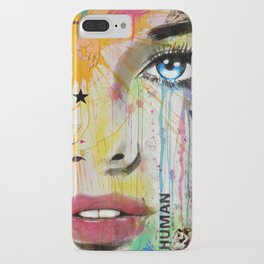 REALITY iPhone Case