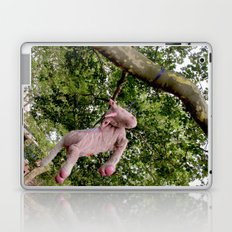 Disillusioned Unicorn Laptop & iPad Skin