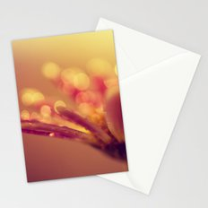 little cup of sunshine Stationery Cards