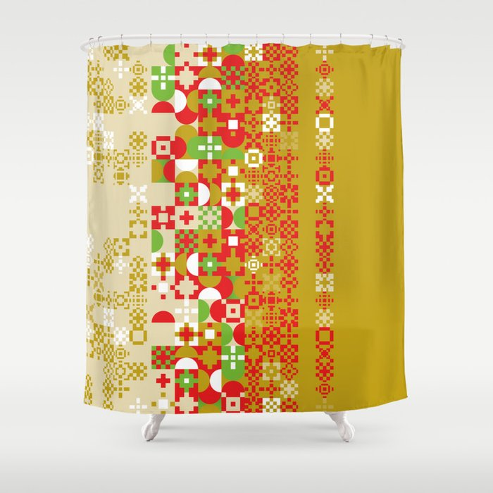 Unduh 65 Background Abstract Red Gold Terbaik