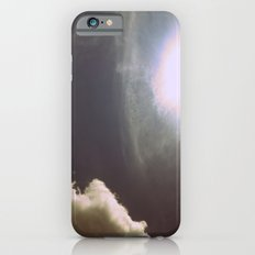 Blinded By the Light iPhone 6s Slim Case