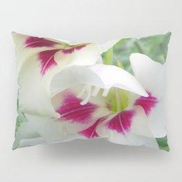 Summer Gladness Pillow Sham