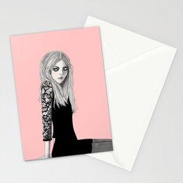 Cara Stationery Cards