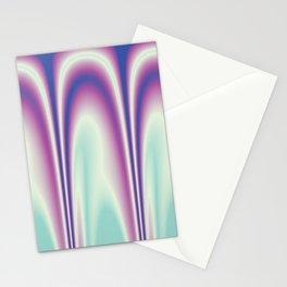 cmyk part.1-2 Stationery Cards