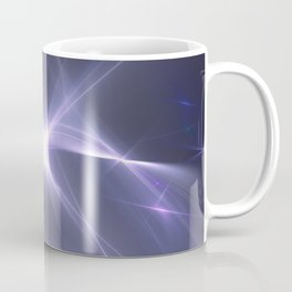 Ascending Consciousness Coffee Mug