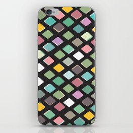Penny Candy iPhone Skin