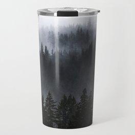 A Walk in the Woods - 23/365 Travel Mug