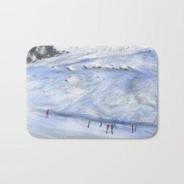 alpi Bath Mat
