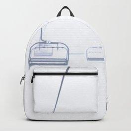 Ski Lift Backpack